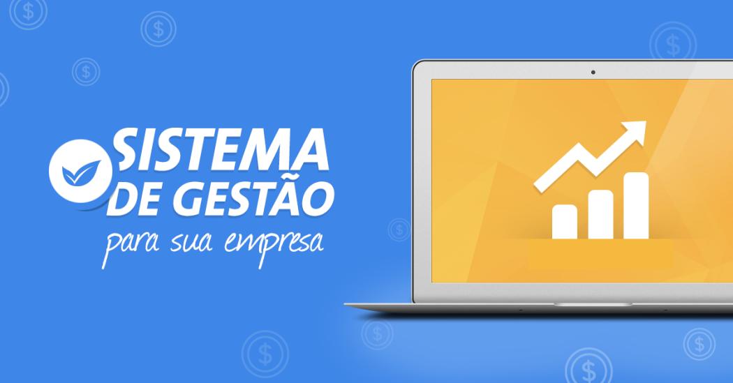 Sistema de Gestão online Websign