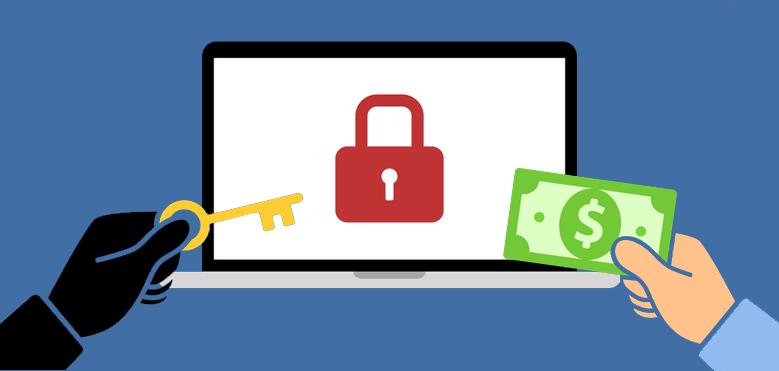 O que é Ransomware e como se proteger