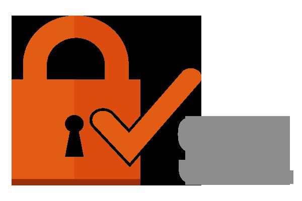 Instalando certificado SSL no Hmailserver