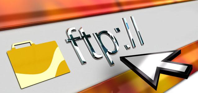 Instalando e configurando servidor FTP seguro (SFTP) ou FTP-SSL usando Filezilla